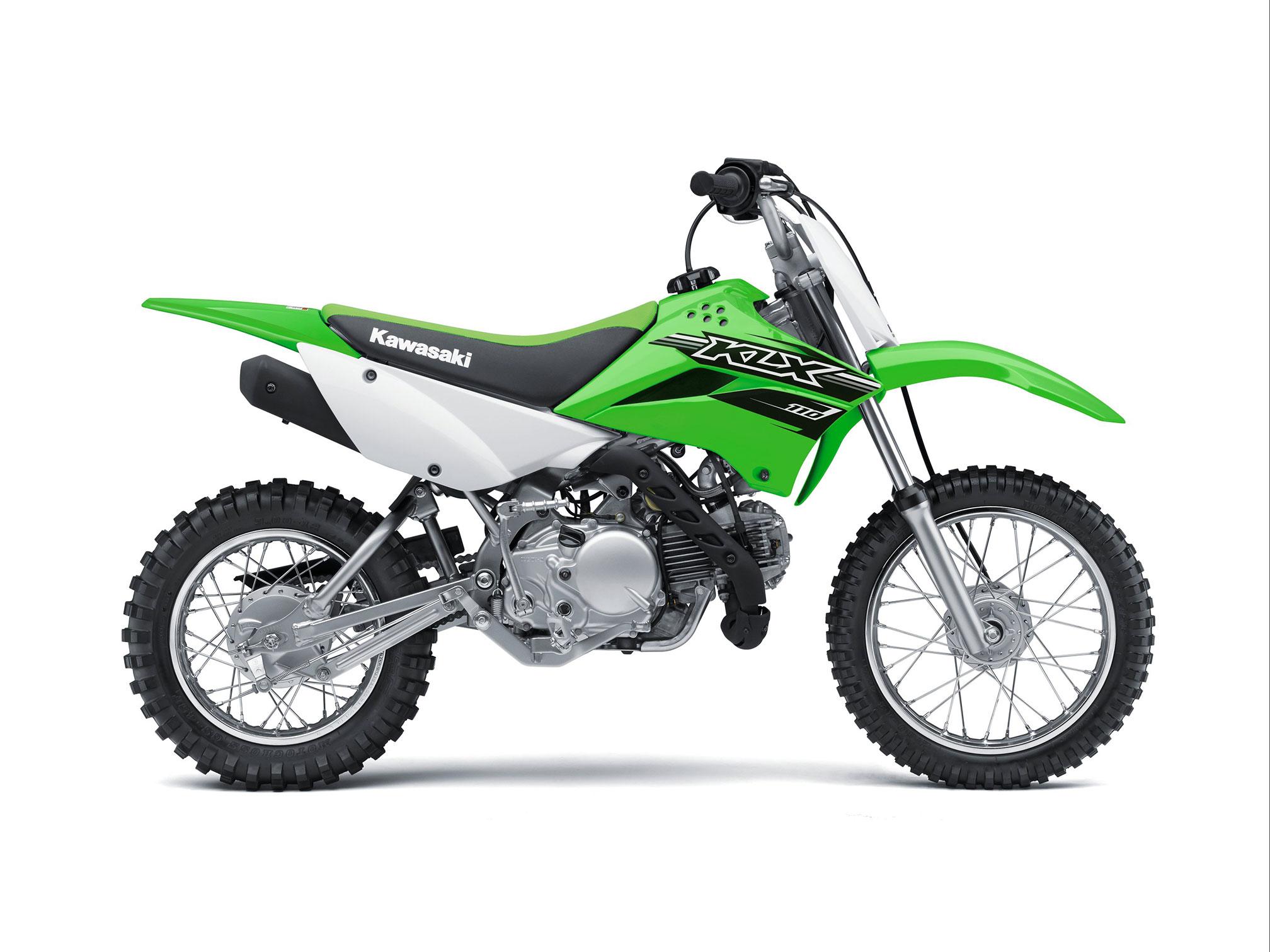 2016-Kawasaki-KLX110b
